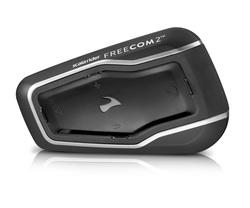 Scala Rider Freecom 2