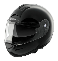 Schuberth kypärä, C3 BASIC Black