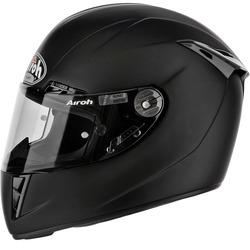 AIROH GP 400 Matt black