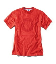T-shirt logo Men's T-shirt logo men
