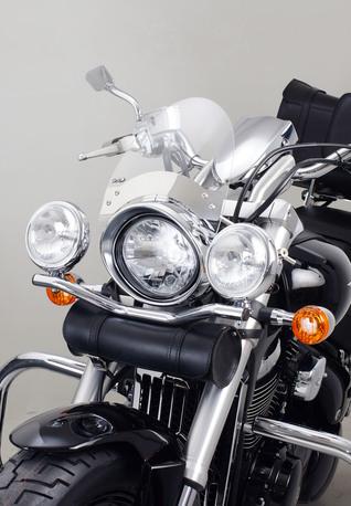 https   www.jokiniemimotors.fi  1.0 daily https   www.jokiniemimotors.fi ... b5e3f46520