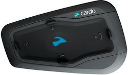 Cardo Freecom 2 Duo +