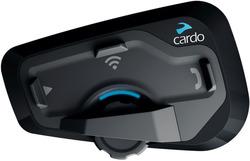 Cardo Freecom 4 Duo + / JBL