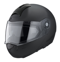 Schuberth kypärä, C3 BASIC Mat Black