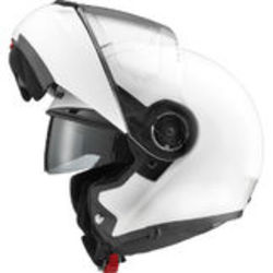 Schuberth kypärä, C3 BASIC White