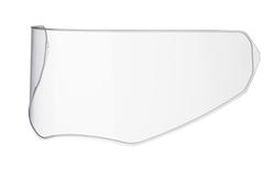 Schuberth Antifog linssi 60-64 C3/C3 Basic/C3 Pro/S2/S2 Sport/E1