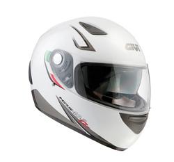 GIVI 40.2 GT kypärä valkoinen