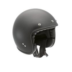 AGV RP60 black flat
