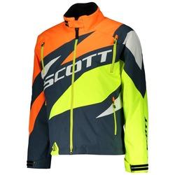 Scott Takki CompR sininen/ oranssi