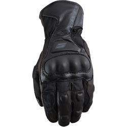 FIVE RFX4 Waterproof käsine musta