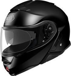 Neotec-II black