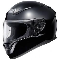 XR-1100 black