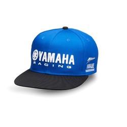 YAMAHA PADDOCK BLUE LIPPIS