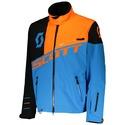 Scott Takki Shell Pro sininen/ oranssi