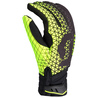 Scott Race DP Hanska Black Lime Green