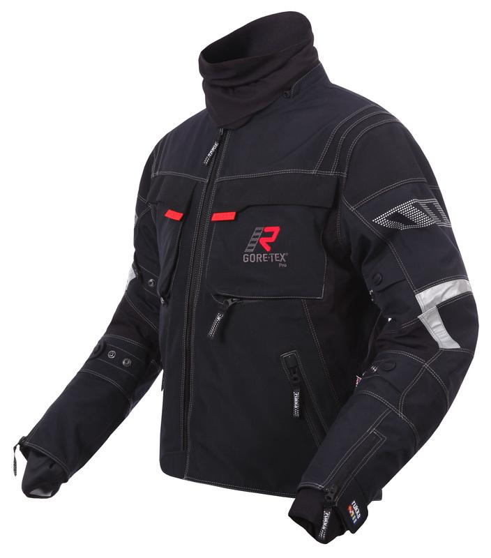 Rukka Armaxis Jk Jacket Men Mc V 228 Ri 990 Jokiniemi