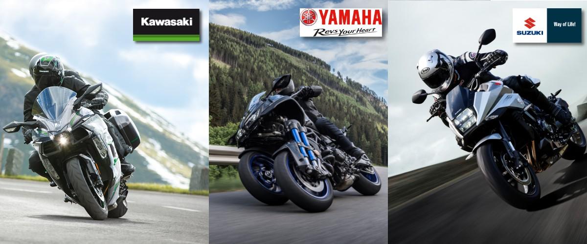 Jokiniemimotors_Kawasaki_Suzuki_Yamaha