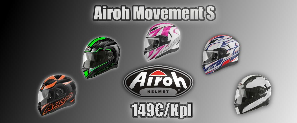 Airoh_Movement