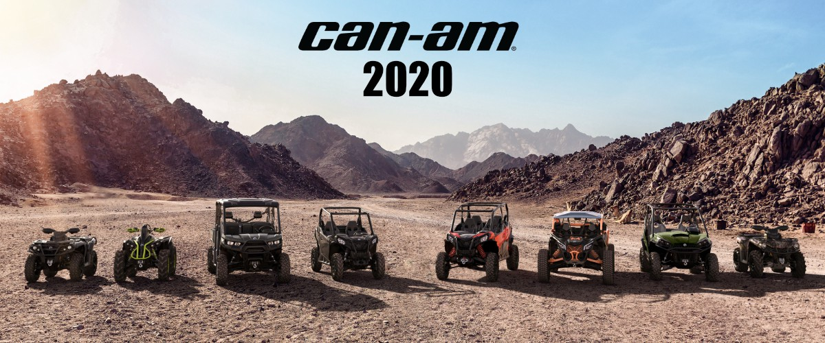 Jokiniemi_CanAm_2020