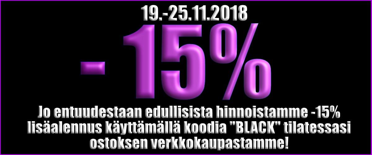 BlackFriday_Blackweek_JokiniemiMotorsOy