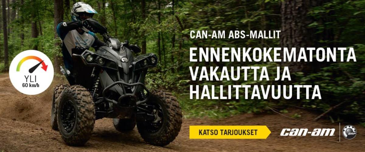 CanAm_Traktorimonkijat_2019